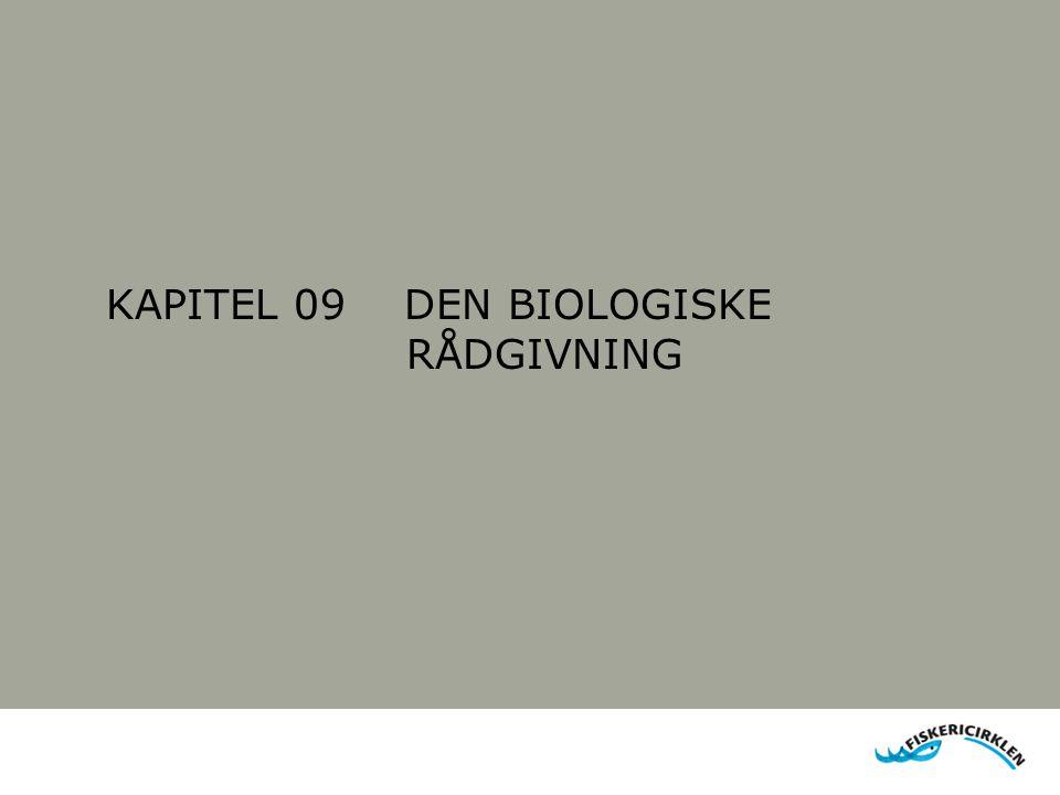 KAPITEL 09 DEN BIOLOGISKE