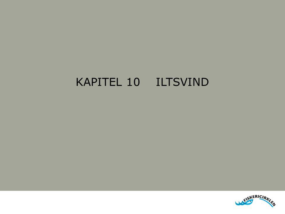 KAPITEL 10 ILTSVIND