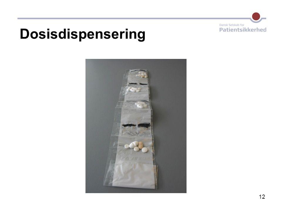 17-04-02 Dosisdispensering.
