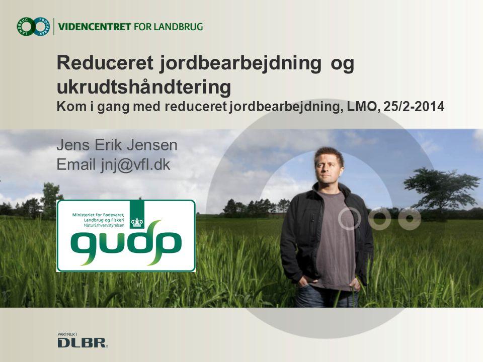 Jens Erik Jensen Email jnj@vfl.dk