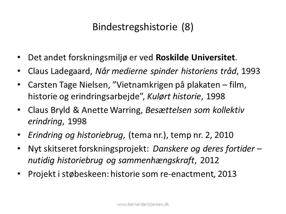 Bindestregshistorie (8)