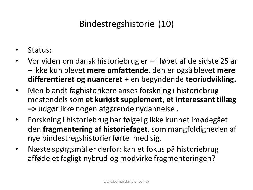 Bindestregshistorie (10)