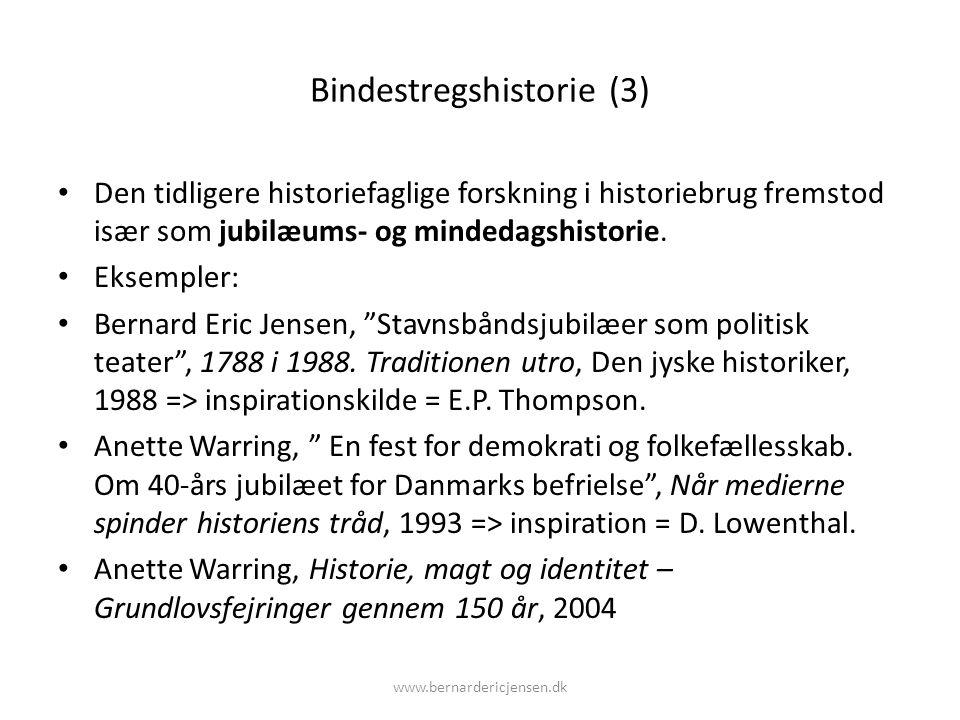 Bindestregshistorie (3)