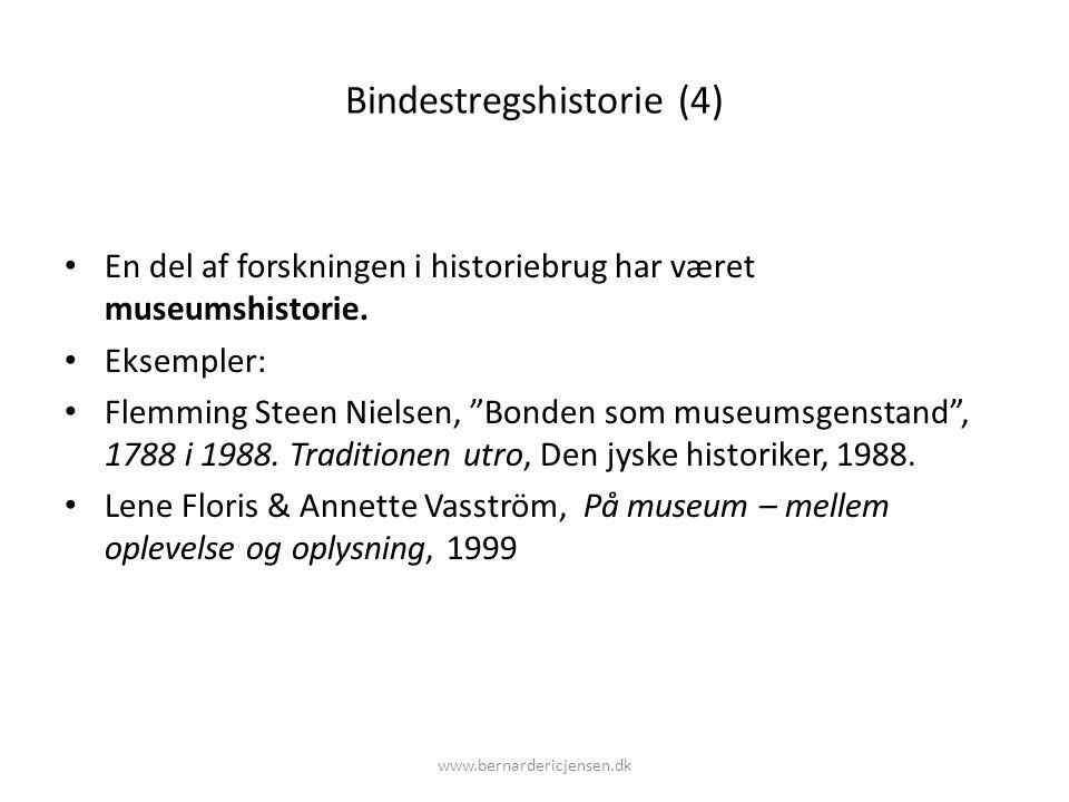 Bindestregshistorie (4)