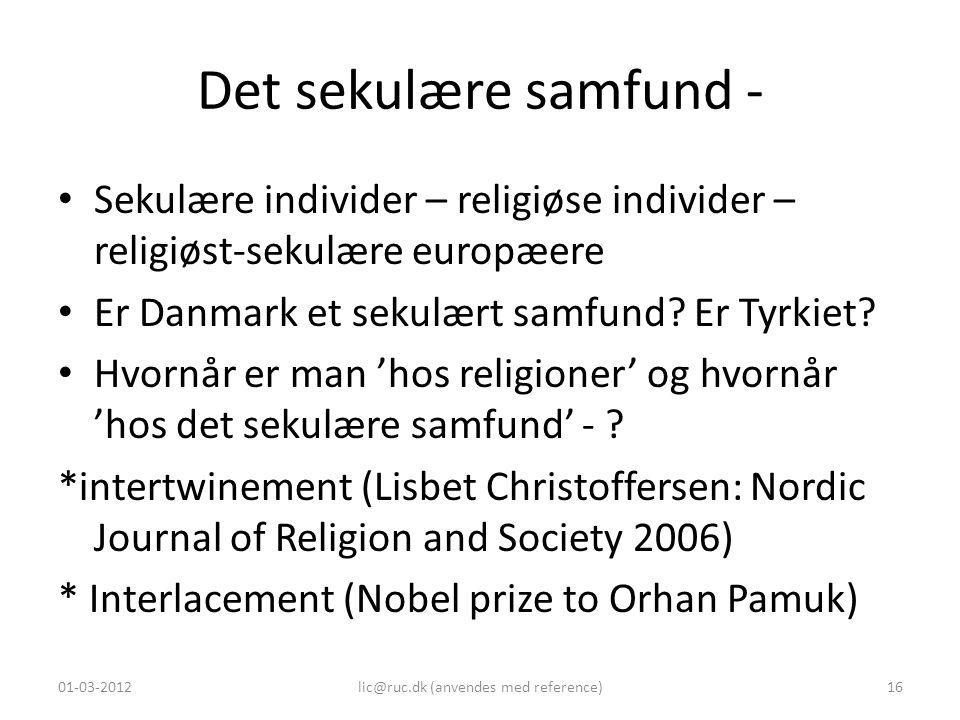 lic@ruc.dk (anvendes med reference)