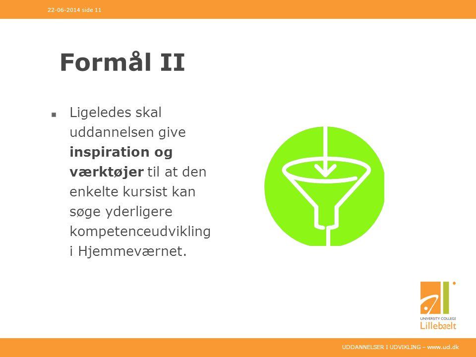 02-04-2017 side 11 Formål II.