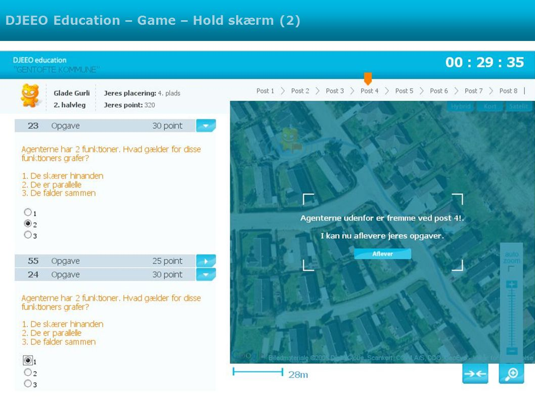 DJEEO Education – Game – Hold skærm (2)