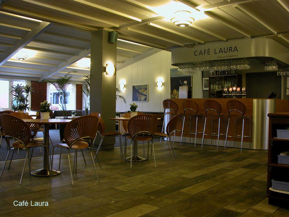 Café Laura