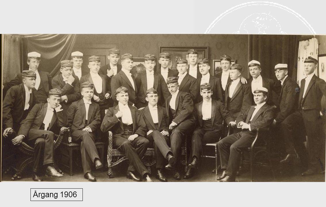 Årgang 1906