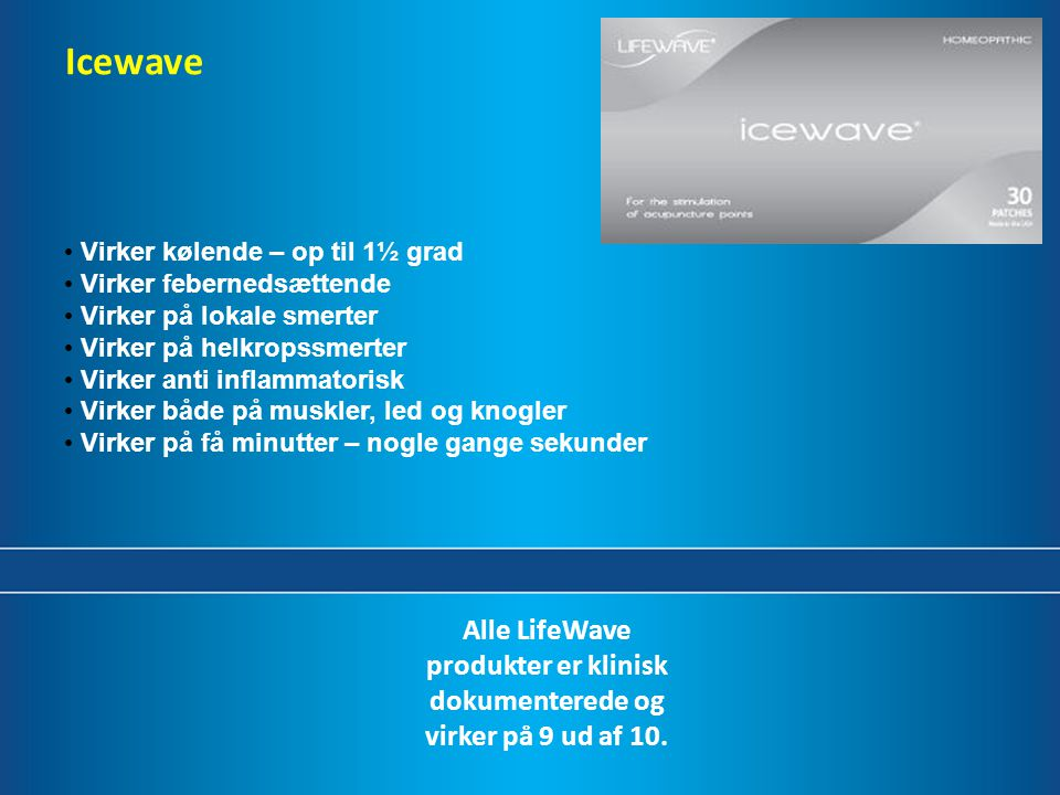 Icewave Retail. E,I, Y SP6. Wholesale Price US$69.95. RRP US$89.95 BV55. SN. Wholesale Price US$39.95.