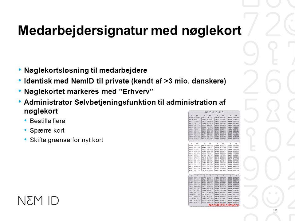 VirkLogin – log ind med nøglefil (BGL-slide) - ppt video online download