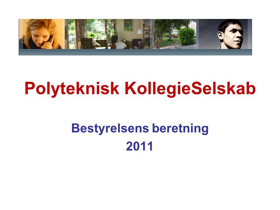Polyteknisk KollegieSelskab