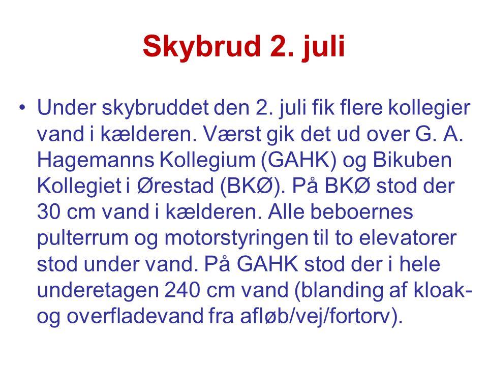 Skybrud 2. juli