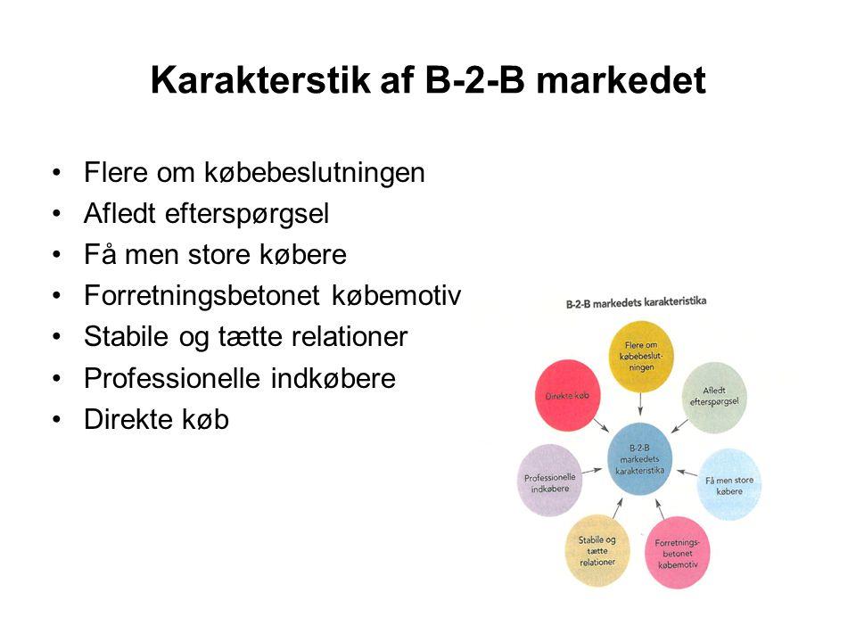 relationer på det industrielle marked De danske ambassader er din virksomheds adgang til ekspertviden om det nye marked vi sidder inde med det lokale kendskab, rapporter, analyser og kan hjælpe dig med at gennemskue dit nye marked og få den relevante information til at kunne lave et oplyst markedsvalg  på den måde kan din virksomhed opbygge relationer ved at invitere dine.