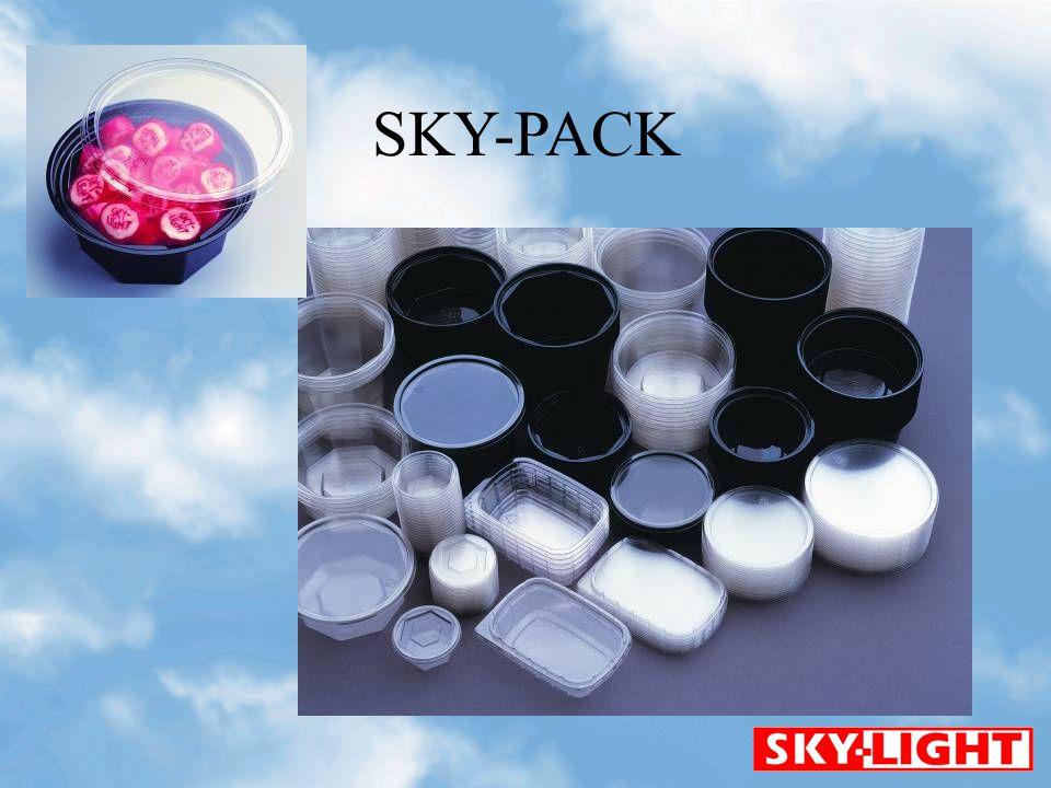 SKY-PACK