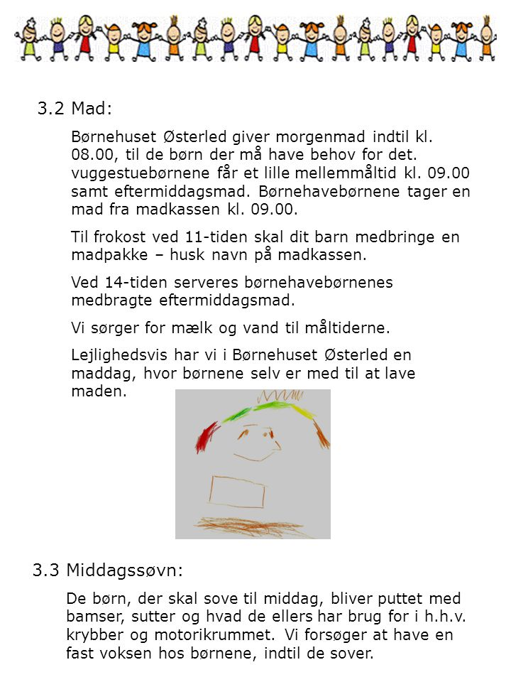 3.2 Mad: