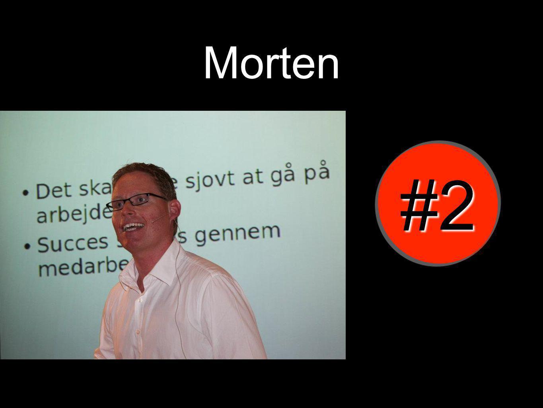 Morten #2