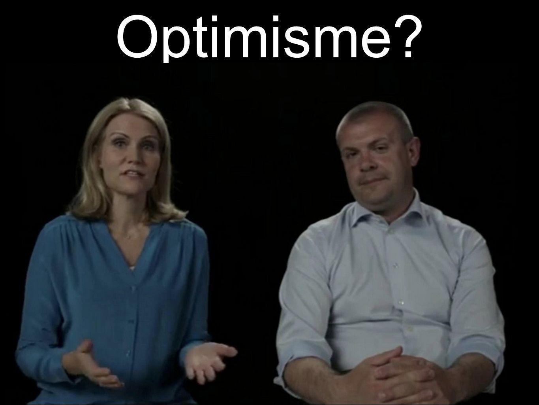 Optimisme