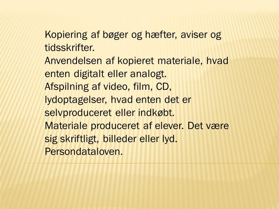 http://bortexdeco.com.ar/_ckfinder/lang/ebook.php?q=download-macroeconomic-models-and-controversies/