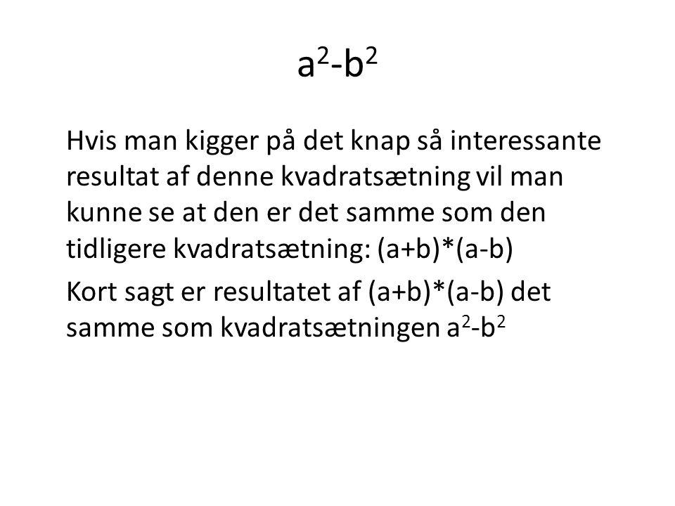 a2-b2