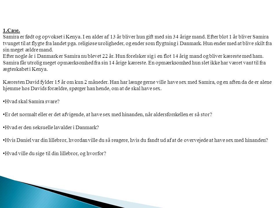 1.Case.