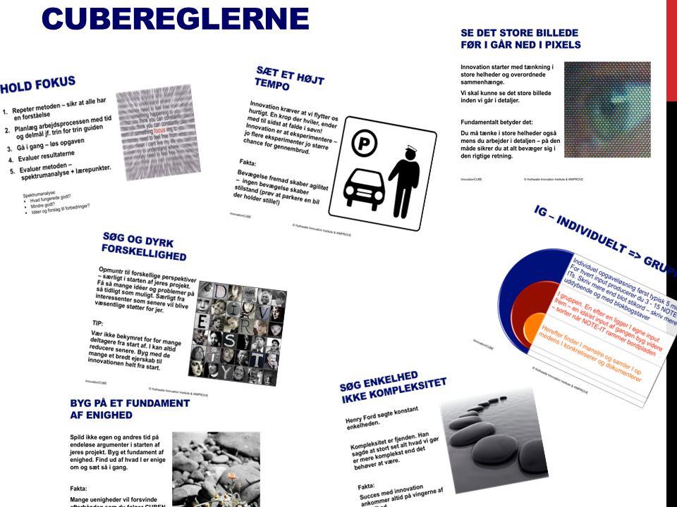 CUBEreglerne ----- Mødenoter (09/08/12 13:51) -----