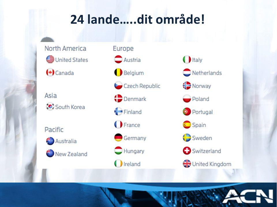 24 lande…..dit område!
