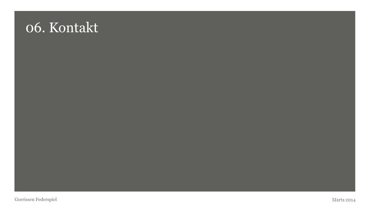 06. Kontakt Skilleblad – Sådan finder du os