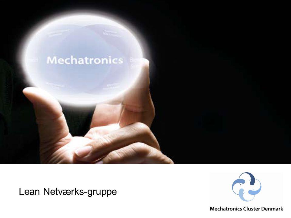Head Lean Netværks-gruppe