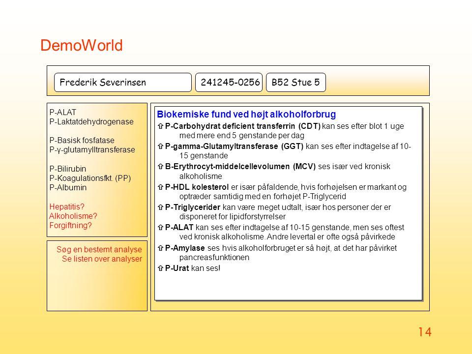 DemoWorld Frederik Severinsen 241245-0256 B52 Stue 5