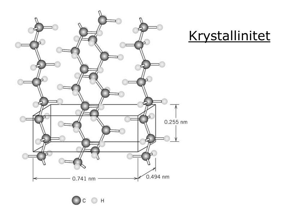Krystallinitet f14_10_pg509 f14_10_pg509.jpg