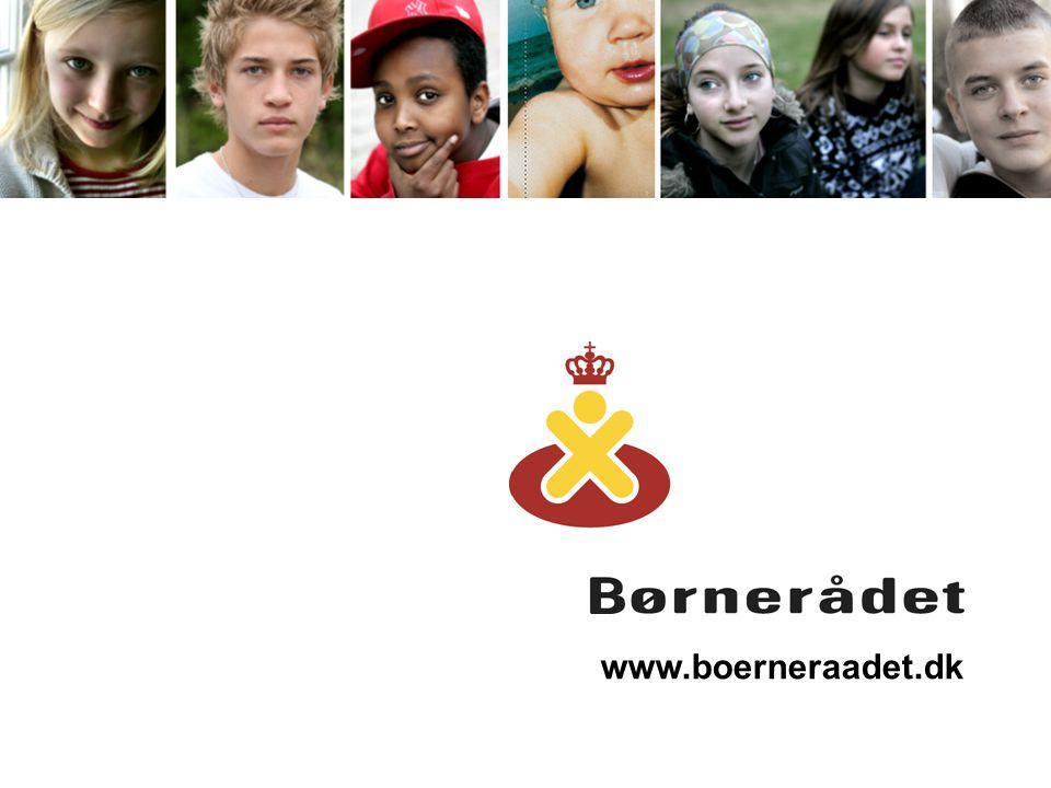 www.boerneraadet.dk
