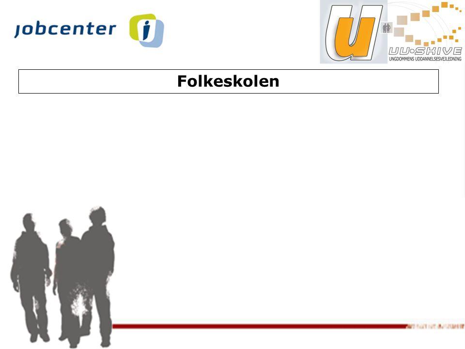Folkeskolen Ulrik Fx AKT, bekymrende fravær, Usk., Tieren, overgangen, elev- og udd.planer