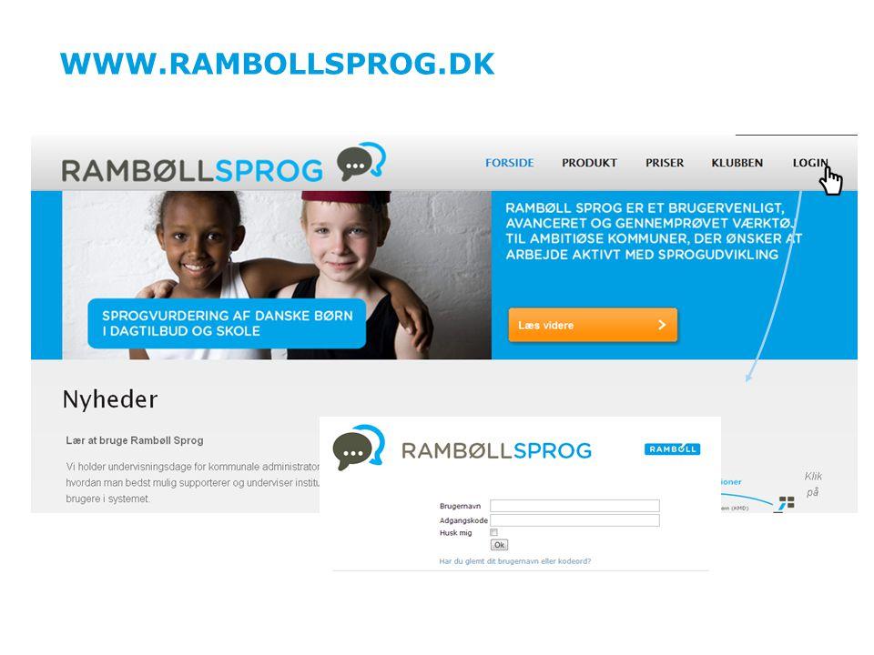 www.rambollsprog.dk