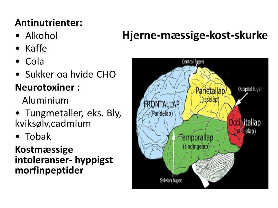 Hjerne-mæssige-kost-skurke