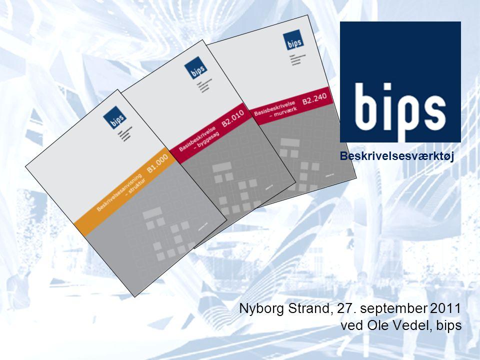 Nyborg Strand, 27. september 2011 ved Ole Vedel, bips