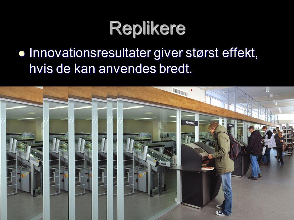 Knud Schulz Borgerservice og Biblioteker Århus