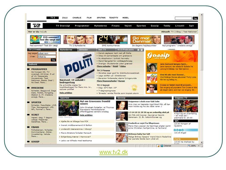 www.tv2.dk
