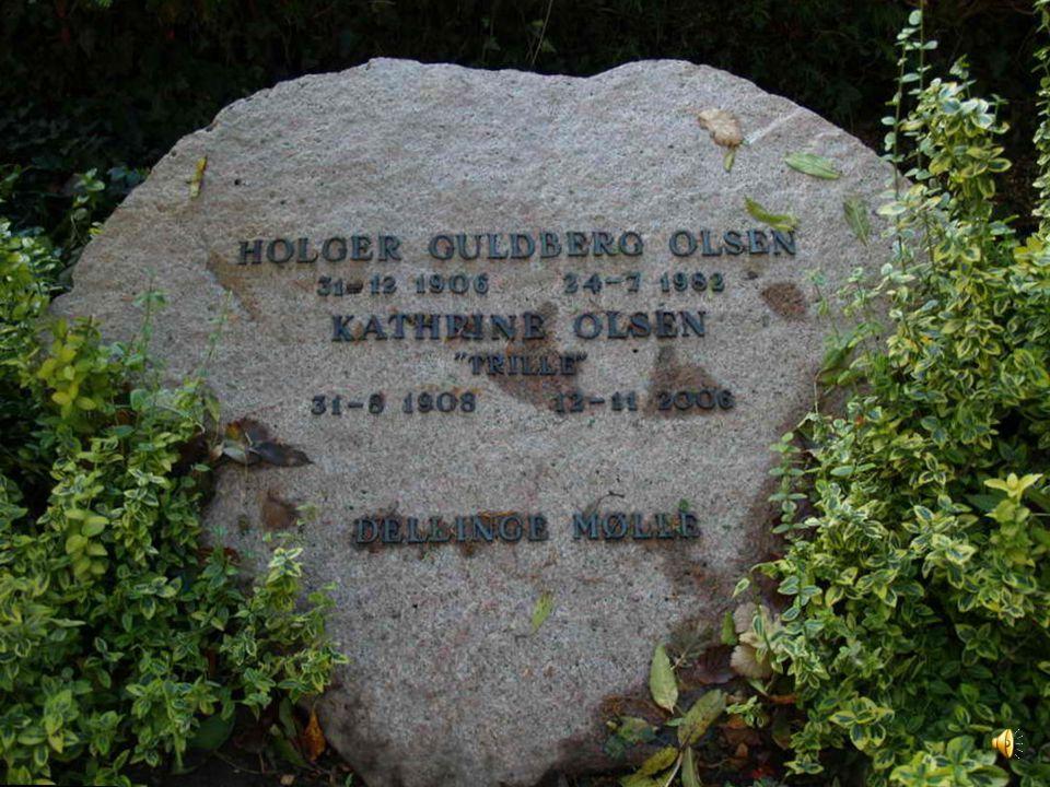 Møller