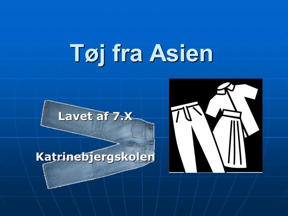 Lavet af 7.X Katrinebjergskolen