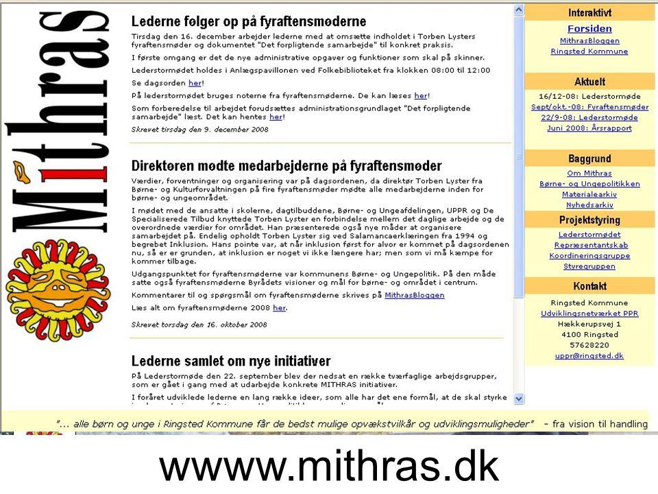 wwww.mithras.dk