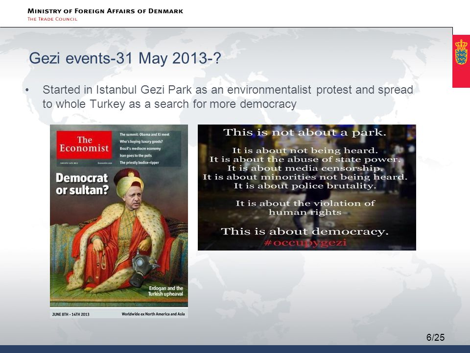 Gezi events-31 May 2013-.