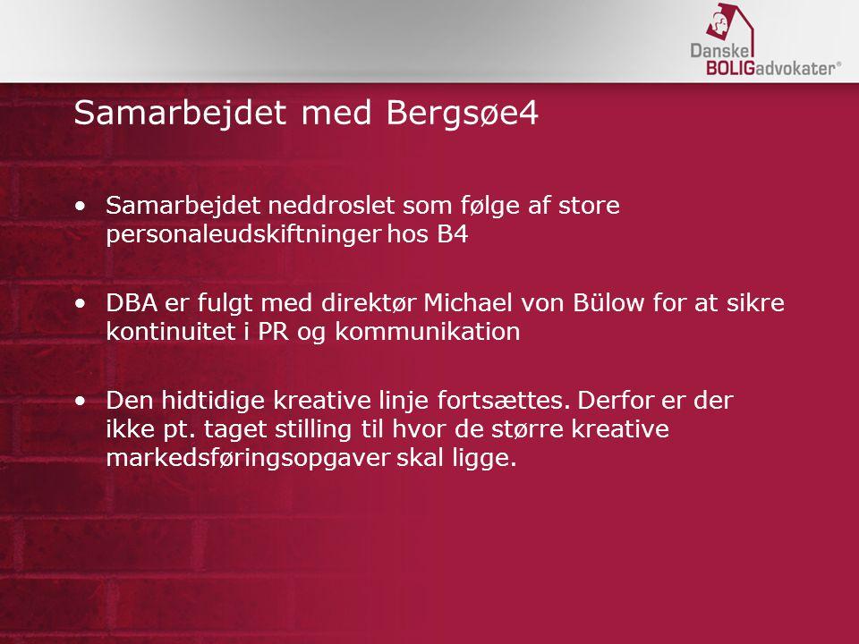 Samarbejdet med Bergsøe4