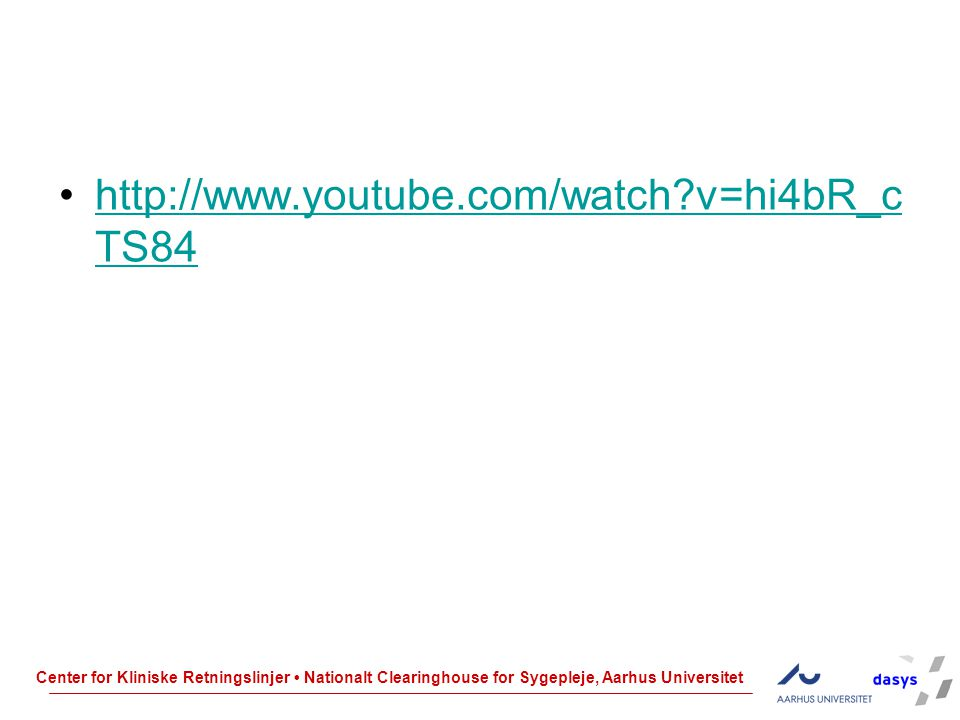 http://www.youtube.com/watch v=hi4bR_cTS84