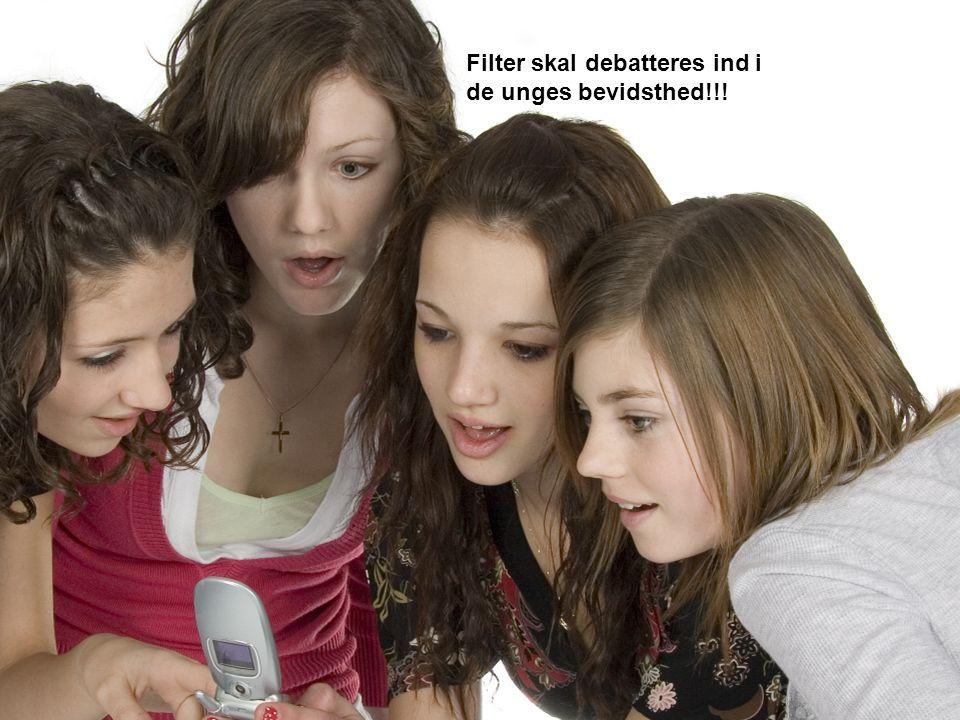 Populære børne- og unge sites - er udpluk