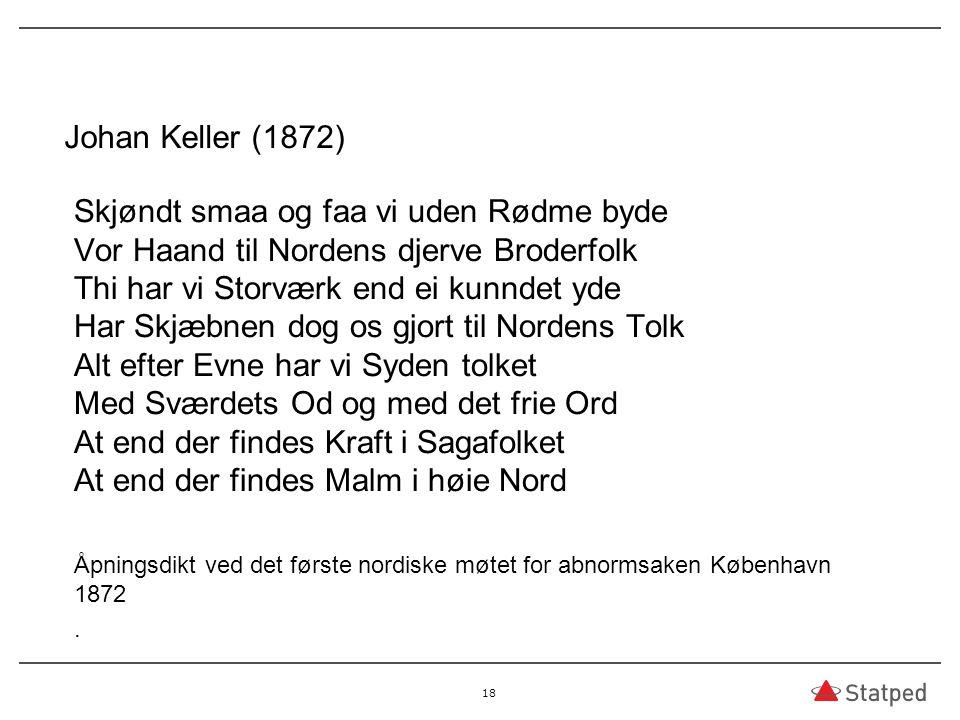 03.04.2017 Johan Keller (1872)