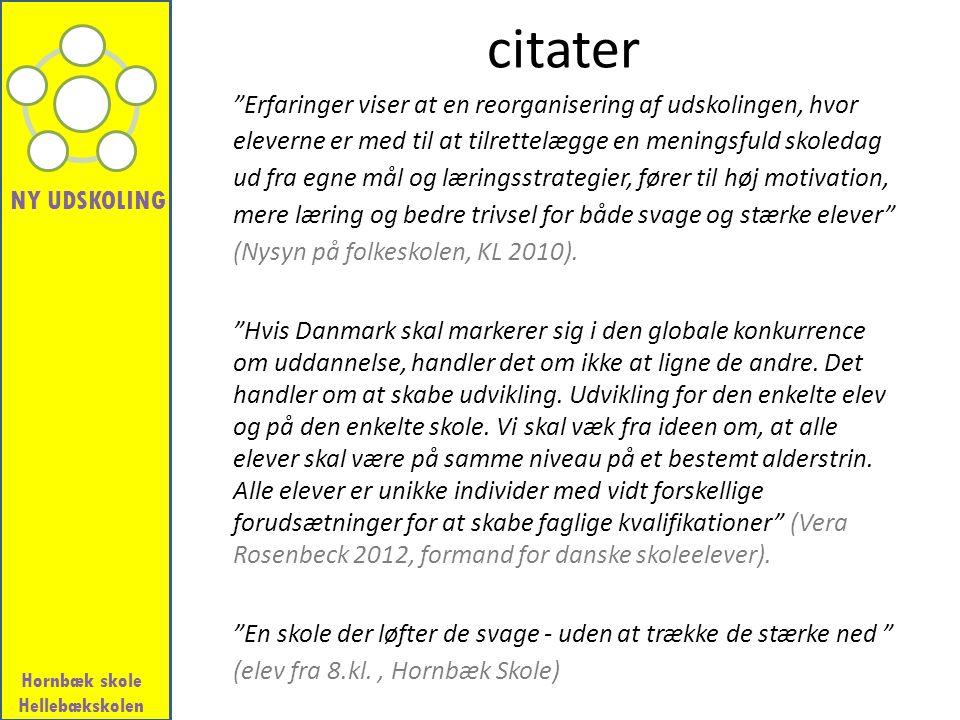 citater