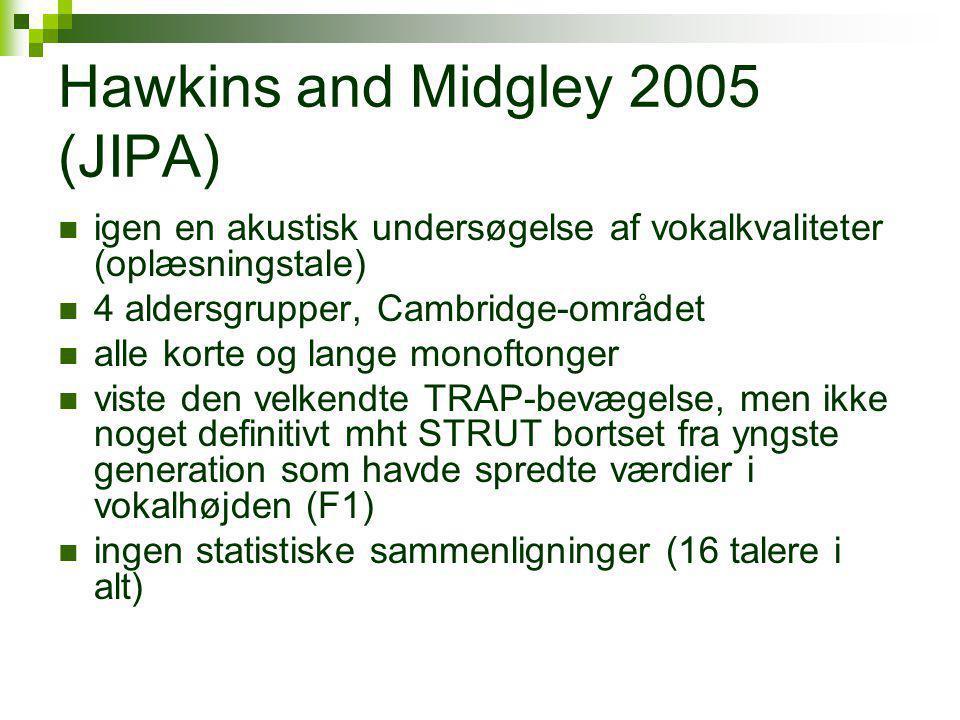 Hawkins and Midgley 2005 (JIPA)