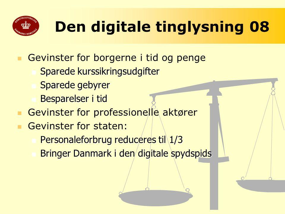 Den digitale tinglysning 08