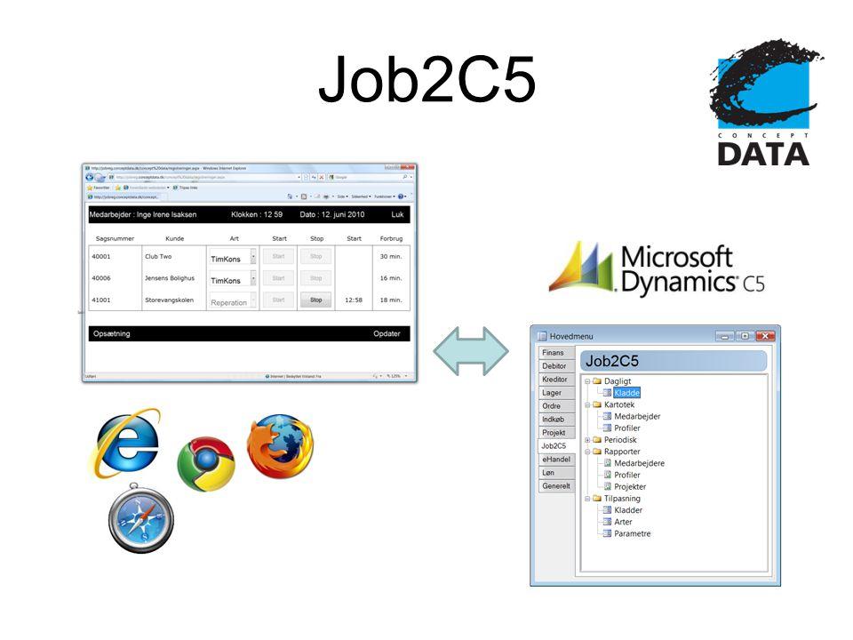 Job2C5